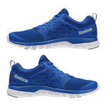 کفش ورزشی مردانه ریباک - Reebok Sublite XT Cushion 2.0 MT Men Training Shoes