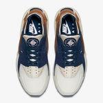 کفش روزمره مردانه نایک - Nike Air Huarache Run Prm