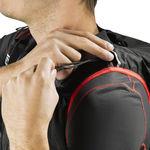 کوله پشتی 15 لیتری سالومون - Salomon Skin Pro 15 Set Black Bright