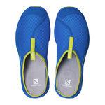 دمپایی مردانه سالومون - Salomon Shoes RX Slide 3.0 M Brightblue/Uninblue/Gec