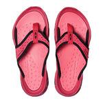 دمپایی لاانگشتی زنانه سالومون - Salomon Shoes Rx Break W Lotus/Pink/Madderpink/Bla
