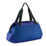 ساک ورزشی زنانه نایک - Nike Legend Club Print Women's Training Duffel Bag