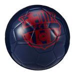 توپ فوتبال فصل 17-2016 باشگاه بارسلونا نایک - Nike 2016-17 Barcelona Supporters Soccer Ball