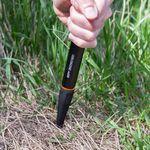 میخ پایه دوربین اس پی گجتس - SP Gadgets Section Spike