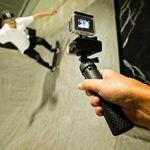 سه پایه کوچک دوربین اس پی گجتس - SP Gadgets Tripod Grip
