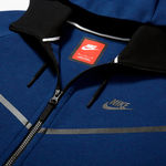 سوئت شرت ورزشی مردانه نایک - Nike Sportswear Tech Fleece Windrunner Men's Hoodie