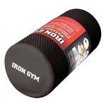 غلطک ماساژ 30 سانتیمتر آیرون جیم - Iron Gym Massage Roller