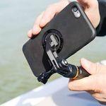 پایه اتصال موبایل اس پی گجتس - SP Gadgets Adhesive & Adaptor Kit