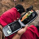 کیف دوچرخه اس پی گجتس - SP Gadgets Wedge Case Set
