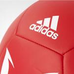 مینی توپ فوتبال مسی آدیداس - Adidas Messi Q1 Mini Ball