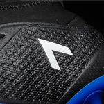 کفش فوتبال مردانه آدیداس - Adidas ACE 17.3 Primemesh Firm Ground Cleats Men's Football Shoes