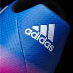 کفش فوتسال مردانه مسی آدیداس - Adidas Messi 16.3 Indoor Men's Shoes