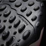 کفش فوتبال مردانه آدیداس - Adidas Messi 16.4 Turf Shoes