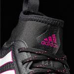 کفش فوتبال مردانه آدیداس - Adidas ACE 17.3 Primemesh Men's Football Shoes