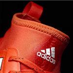 کفش فوتسال مردانه آدیداس - Adidas Ace 17.3 Primemesh Indoor Men's Shoes