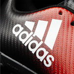 کفش فوتبال مردانه آدیداس - Adidas X 16.4 Turf Shoes