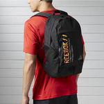 کوله پشتی 22 لیتری ریباک - Reebok Motion Workout Active Backpack