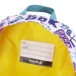 کوله پشتی ورزشی بچه گانه ریباک - Reebok Kids Backpack