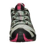 کفش طبیعت گردی زنانه سالومون - Salomon Shoes XA Pro 3d GTX W