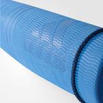 زیرانداز یوگا آدیداس - Adidas Yoga Mat