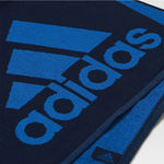 حوله شنا سایز بزرگ آدیداس - Adidas Swimming Towel Large