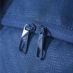 ساک ورزشی سایز متوسط آدیداس - Adidas 3-Stripes Team Bag Medium
