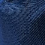 ساک ورزشی سایز کوچک آدیداس - Adidas 3-Stripes Performance Team Bag Small