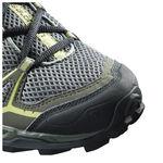 کفش طبیعت گردی مردانه سالومون - Salomon Shoes X Ultra Prime M Castor Gra/Beluga/Fe