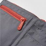 کیف پول آدیداس - Adidas 3 Stripes Performance Wallet