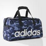 ساک ورزشی سایز کوچک آدیداس - Adidas Performance Graphic Team Bag Small