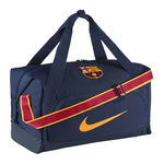 ساک ورزشی نایک باشگاه بارسلونا فصل 17-2016 - Nike Allegiance Barcelona Shield Co