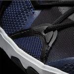 کفش تمرین زنانه آدیداس - Adidas Adipure 360.4 Shoes