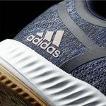 کفش تمرین زنانه آدیداس - Adidas Athletics Bounce Women Training Shoes