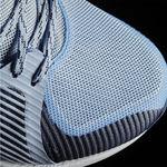 کفش تمرین زنانه آدیداس - Adidas CrazyTrain Pro Women Training Shoes