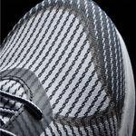 کفش تمرین زنانه آدیداس - Adidas Gymbreaker B Women Training Shoes