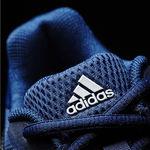 کفش تنیس زنانه آدیداس - Adidas Barricade Woman's Tennis Shoes