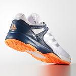 کفش تنیس مردانه آدیداس - Adidas Adizero Men's Tennis Shoes