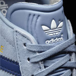 کفش روزمره زنانه آدیداس - Adidas Gazelle Women's Shoes