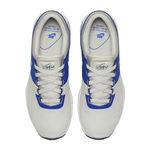 کفش روزمره زنانه نایک - Nike W Air Max Zero