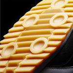 کفش روزمره مردانه آدیداس - Adidas Dragon OG Shoes