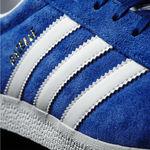 کفش روزمره مردانه آدیداس - Adidas Gazelle Men's Shoes