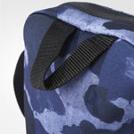 کیف شانه آویز سایز متوسط آدیداس - Adidas 3-Stripes Performance Organizer Medium