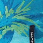 هدبند مردانه سالومون - Salomon Bandana Headband Enamel Blu/Blue Bird/Bl