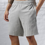 شورت ورزشی مردانه ریباک - Reebok El Jersey Short