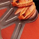 کفش دوی زنانه آدیداس - Adidas Pure Boost Xpose Women's Running Shoes