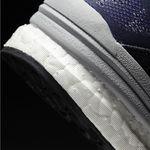 کفش دوی زنانه آدیداس - Adidas Supernova Sequence 9 Women's Shoes