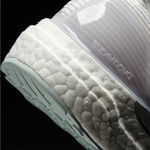 کفش دوی زنانه آدیداس - Adidas Supernova Women's Running Shoes