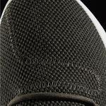 کفش دوی زنانه آدیداس - Adidas Tubular Shadow Women's Running Shoes