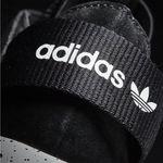 کفش دوی زنانه آدیداس - Adidas Tubular Viral Women's Running Shoes