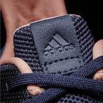 کفش دوی زنانه آدیداس - Adidas Ultra Boost ST Women's Running Shoes
